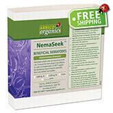 NemaSeek™ - Sk Beneficial Nematodes