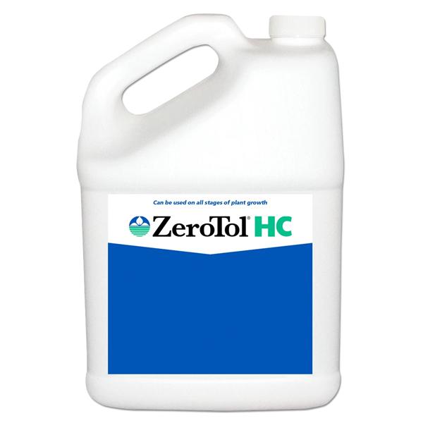 ZeroTol® HC