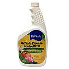 BioSafe Disease Control - RTU