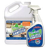 SaniDate® Hard Surface Sanitizer