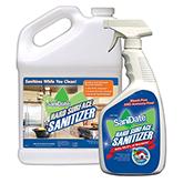 SaniDate® Hard Surface Sanitizer