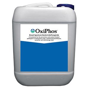OxiPhos®