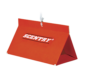 Scentry Delta Traps - Pack of 10