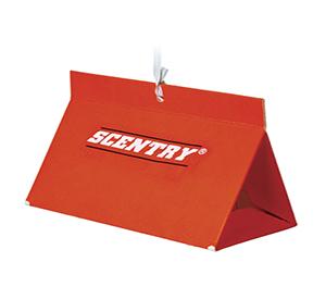 Scentry Delta Traps