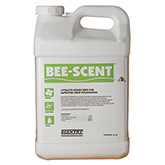 Bee-Scent™