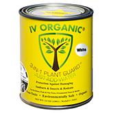 IV Organic® 3-in-1 Tree Guard Paint™