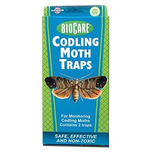BioCare® Codling Moth Trap