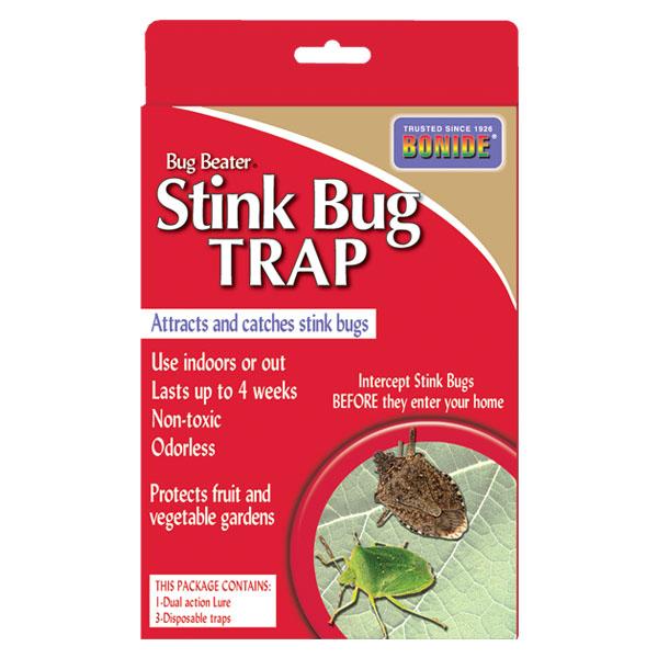 BONIDE® Stink Bug Trap