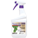 Bonide Neem Oil RTU - 1 Quart