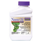 BONIDE® Neem Oil Concentrate - 1 Pint