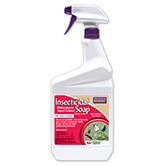 BONIDE® Insecticidal Soap RTU