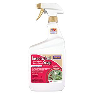 BONIDE® Insecticidal Soap