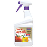 BONIDE® Tomato & Vegetable 3 in 1 RTU