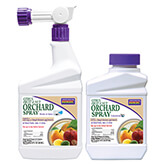 BONIDE® Citrus, Fruit & Nut Orchard Spray