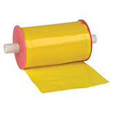 Yellow Sticky Trap Ribbon