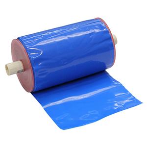 Sticky Trap Ribbon - Blue