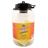 Fly Terminator® Pro Fly Trap