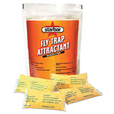 Starbar Fly Trap Attractant Refill - 8 ct.