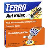 Terro® Ant Baits