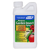 Monterey Garden Insect Spray - Concentrate