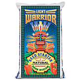 Light Warrior® Agro-Ponic&reg Grow Medium - 1 cu. ft. bag