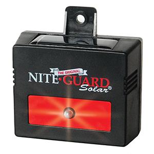Nite Guard Solar®