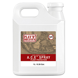 A.C.E.™ (Auro Cymbo Eyphor) Spray
