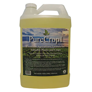 PureCrop 1