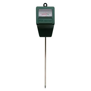 Bond pH Balance Tester