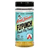 Aunt Fannie's FlyPunch!