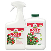 Bobbex Rose™ Deer & Insect Repellent