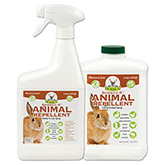 Bobbex-R™ Animal Repellent