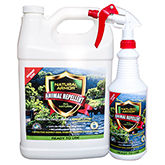 Natural Armor™ Animal Repellent - RTU