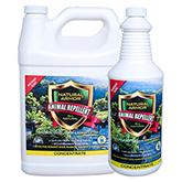 Natural Armor™ Animal Repellent - Conc.