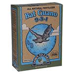 DTE™ Bat Guano 9-3-1