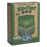 DTE™ Bio-Turf 8-3-5