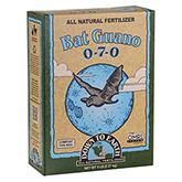 DTE™ Bat Guano 0-7-0