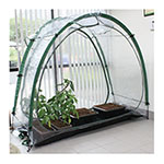 Culti Cave Mini Greenhouse™
