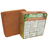 Coco Coir