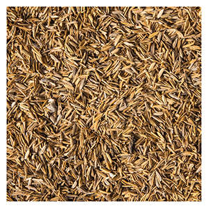 PBH Nature's Media - Rice Hulls