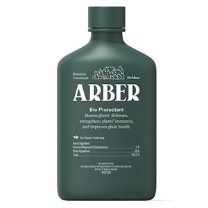 Arber® Bio Protectant