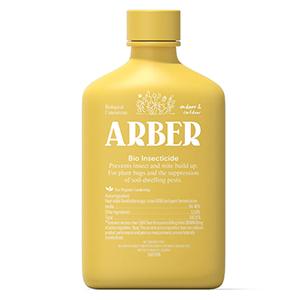 Arber® Bio Insecticide