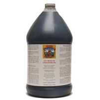 Neptune's Harvest Humate Concentrate - 1 Gallon