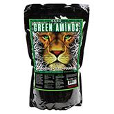Green Aminos, 0.5-0-2