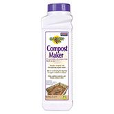 BONIDE® Compost Maker