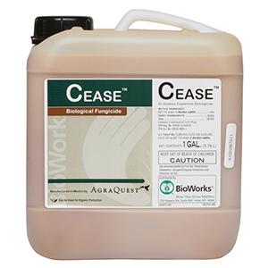 CEASE™