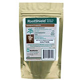 RootShield® Home & Garden