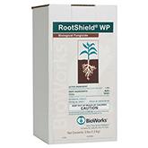 RootShield® - WP