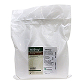 MilStop® Broad Spectrum Foliar Fungicide
