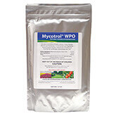 Mycotrol® WPO